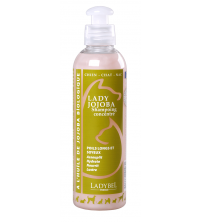 Lady Jojoba 200 ml