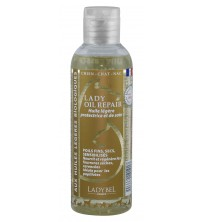 Lady Oil Repair 200 ml
